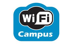 24*7 Wi-Fi Facility