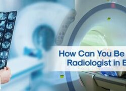 How Can You Be a Professional Radiologist in Bhubaneswar