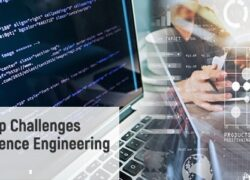 What are the Top Challenges in Computer Science Engineering Profession